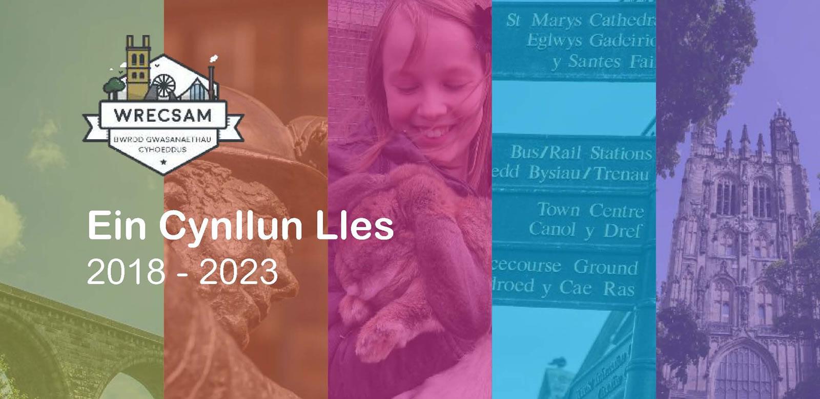 Ein-Cynllun-Lles-2018-2023_Page_01